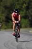 09052010-RDE-bike-ibjc-0141