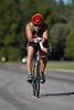 09052010-RDE-bike-ibjc-0147