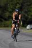 09052010-RDE-bike-ibjc-0238