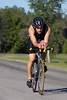 09052010-RDE-bike-ibjc-0017