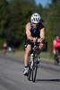 09052010-RDE-bike-ibjc-0228