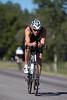09052010-RDE-bike-ibjc-0323