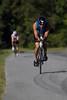 09052010-RDE-bike-ibjc-0214