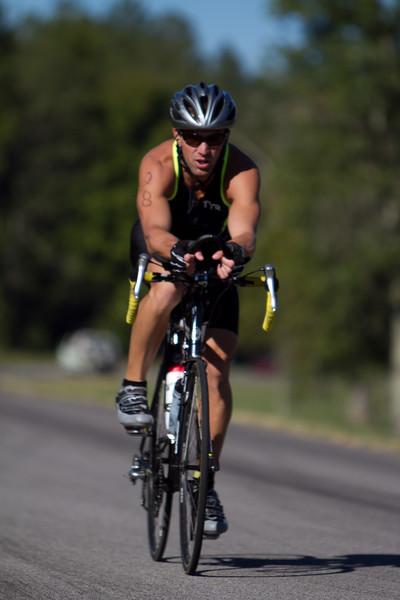 09052010-RDE-bike-ibjc-0239
