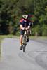 09052010-RDE-bike-ibjc-0345