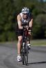 09052010-RDE-bike-ibjc-0218