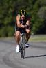 09052010-RDE-bike-ibjc-0181