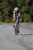 09052010-RDE-bike-ibjc-0301