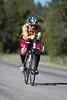 09052010-RDE-bike-ibjc-0362