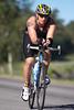 09052010-RDE-bike-ibjc-0278
