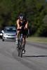 09052010-RDE-bike-ibjc-0242