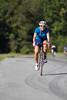 09052010-RDE-bike-ibjc-0372