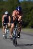 09052010-RDE-bike-ibjc-0253
