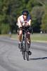 09052010-RDE-bike-ibjc-0294