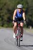 09052010-RDE-bike-ibjc-0379