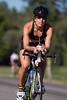 09052010-RDE-bike-ibjc-0180