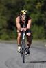 09052010-RDE-bike-ibjc-0077