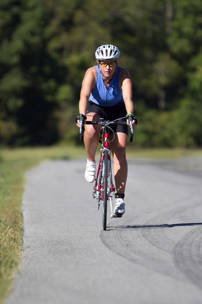 09052010-RDE-bike-ibjc-0378