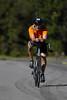 09052010-RDE-bike-ibjc-0257