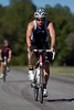 09052010-RDE-bike-ibjc-0254