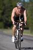 09052010-RDE-bike-ibjc-0139
