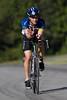 09052010-RDE-bike-ibjc-0126