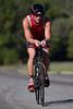 09052010-RDE-bike-ibjc-0142
