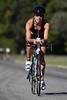 09052010-RDE-bike-ibjc-0178
