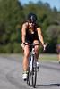 09052010-RDE-bike-ibjc-0369