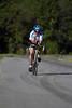09052010-RDE-bike-ibjc-0271