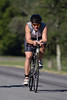 09052010-RDE-bike-ibjc-0095