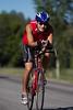 09052010-RDE-bike-ibjc-0223