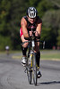 09052010-RDE-bike-ibjc-0098