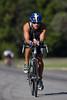 09052010-RDE-bike-ibjc-0175