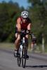 09052010-RDE-bike-ibjc-0266