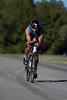 09052010-RDE-bike-ibjc-0215