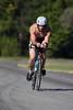 09052010-RDE-bike-ibjc-0027