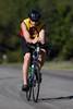 09052010-RDE-bike-ibjc-0209