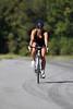 09052010-RDE-bike-ibjc-0367