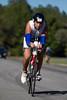 09052010-RDE-bike-ibjc-0220