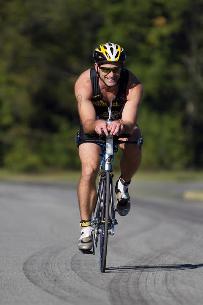 09052010-RDE-bike-ibjc-0078