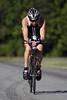 09052010-RDE-bike-ibjc-0144