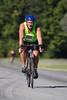 09052010-RDE-bike-ibjc-0337