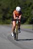 09052010-RDE-bike-ibjc-0166
