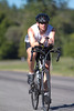 09052010-RDE-bike-ibjc-0295