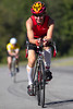 09052010-RDE-bike-ibjc-0315