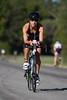 09052010-RDE-bike-ibjc-0179