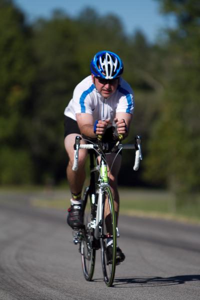 09052010-RDE-bike-ibjc-0272
