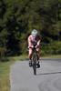 09052010-RDE-bike-ibjc-0132