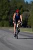 09052010-RDE-bike-ibjc-0212